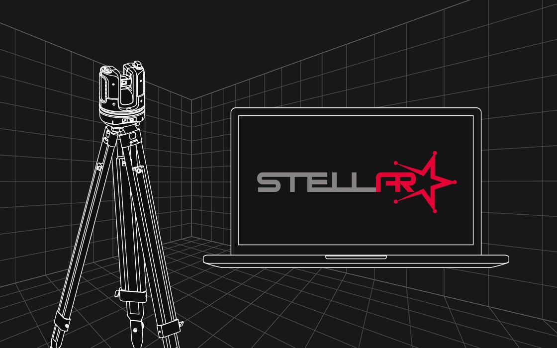 stellar-how-to-1120-03-step